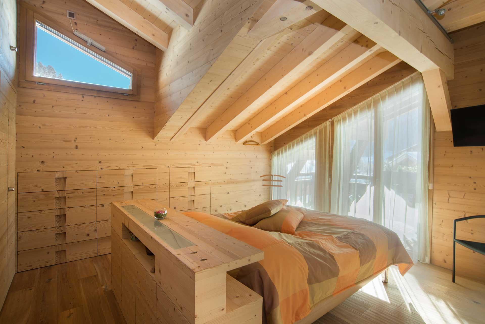 fenetre pour chalet bois gallery of wonderful porte fenetre double vitrage kit chalet en bois. Black Bedroom Furniture Sets. Home Design Ideas